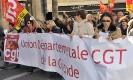 Manifestation Bordeaux 19 octobre 2010_10