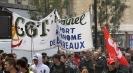 Manifestation Bordeaux 19 octobre 2010_11