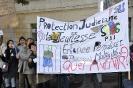 Manifestation Bordeaux 19 octobre 2010_13