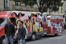 Manifestation Bordeaux 19 octobre 2010_15