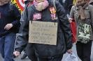 Manifestation Bordeaux 19 octobre 2010_18