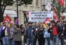 Manifestation Bordeaux 19 octobre 2010_19