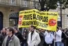 Manifestation Bordeaux 19 octobre 2010_1