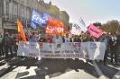 Manifestation Bordeaux 19 octobre 2010_20