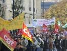 Manifestation Bordeaux 19 octobre 2010_22