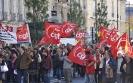 Manifestation Bordeaux 19 octobre 2010_24