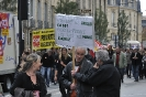 Manifestation Bordeaux 19 octobre 2010_25