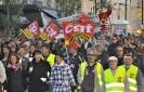 Manifestation Bordeaux 19 octobre 2010_29