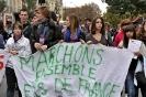 Manifestation Bordeaux 19 octobre 2010_2