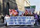 Manifestation Bordeaux 19 octobre 2010_32
