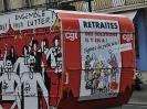 Manifestation Bordeaux 19 octobre 2010_33