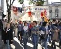 Manifestation Bordeaux 19 octobre 2010_35