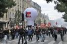Manifestation Bordeaux 19 octobre 2010_37