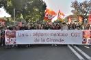 Manifestation Bordeaux 19 octobre 2010_3