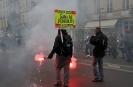 Manifestation Bordeaux 19 octobre 2010_41