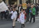Manifestation Bordeaux 19 octobre 2010_45