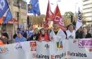Manifestation Bordeaux 19 octobre 2010_46