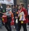 Manifestation Bordeaux 19 octobre 2010_48
