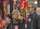 Manifestation Bordeaux 19 octobre 2010_50