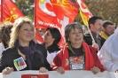 Manifestation Bordeaux 19 octobre 2010_6