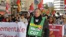 Manifestation Bordeaux 19 octobre 2010_7