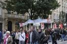 Manifestation Bordeaux 19 octobre 2010_9