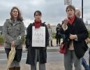 Manifestation 1er mai 2009 Bordeaux_107