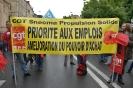 Manifestation 1er mai 2009 Bordeaux_11