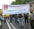 Manifestation 1er mai 2009 Bordeaux_12