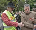 Manifestation 1er mai 2009 Bordeaux_14
