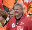 Manifestation 1er mai 2009 Bordeaux_30