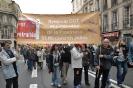Manifestation 1er mai 2009 Bordeaux_39