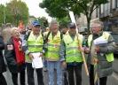 Manifestation 1er mai 2009 Bordeaux_3
