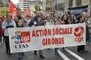Manifestation 1er mai 2009 Bordeaux_41