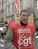 Manifestation 1er mai 2009 Bordeaux_42