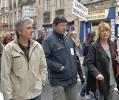 Manifestation 1er mai 2009 Bordeaux_43