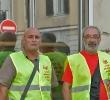 Manifestation amiantes Mont de Marsan 29 juin 2009_17