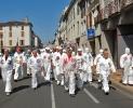 Manifestation amiantes Mont de Marsan 29 juin 2009_33