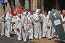 Manifestation amiantes Mont de Marsan 29 juin 2009_34