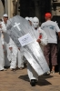 Manifestation amiantes Mont de Marsan 29 juin 2009_35
