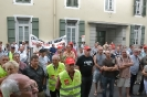 Manifestation amiantes Mont de Marsan 29 juin 2009_5