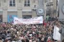 Manifestation Bordeaux 29 janvier 2009_10