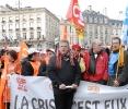 Manifestation Bordeaux 29 janvier 2009_12