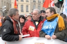 Manifestation Bordeaux 29 janvier 2009_13