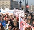 Manifestation Bordeaux 29 janvier 2009_148