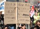 Manifestation Bordeaux 29 janvier 2009_149