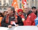 Manifestation Bordeaux 29 janvier 2009_14