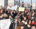 Manifestation Bordeaux 29 janvier 2009_151