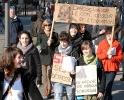 Manifestation Bordeaux 29 janvier 2009_152
