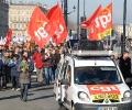 Manifestation Bordeaux 29 janvier 2009_154